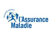 Assurance Maladie (régime général)