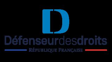 Défenseur des droits - République Française