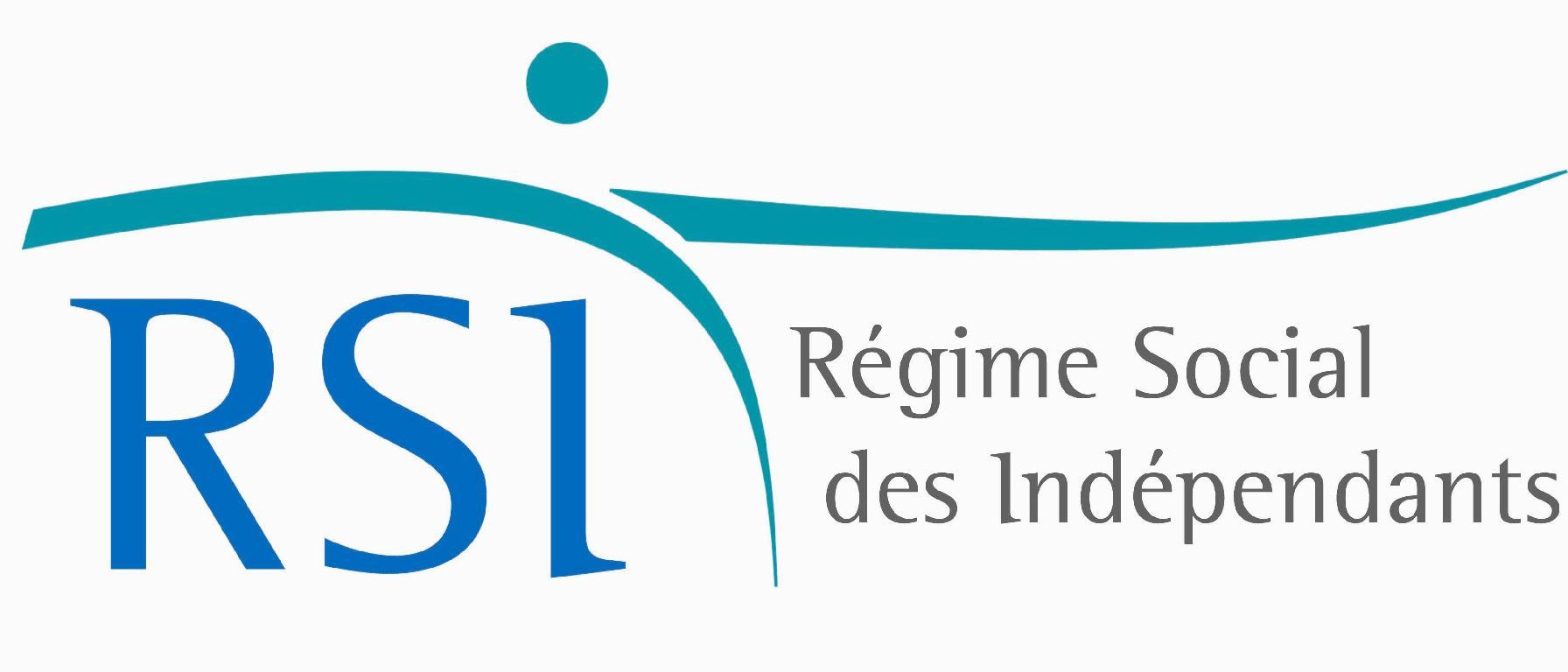 Caisse Nationale Du Regime Social Des Independants Defenseur Des