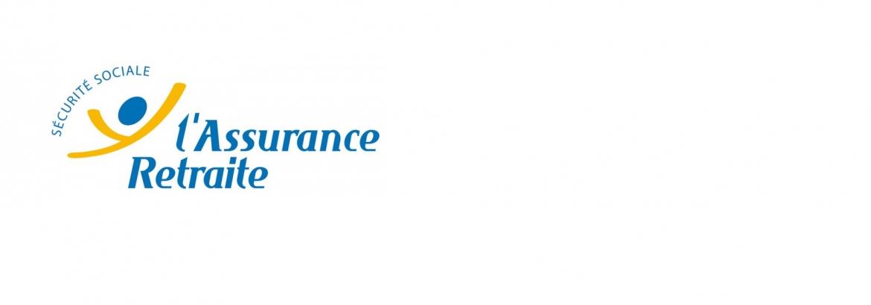 Le Défenseur des droits signe un partenariat avec  la Caisse Nationale d'Assurance Vieillesse (Cnav)