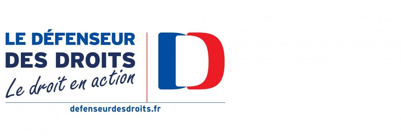 Déclaration de Jacques Toubon, Défenseur des droits, du 15 juillet 2016, à la suite de l'attentat qui a frappé Nice