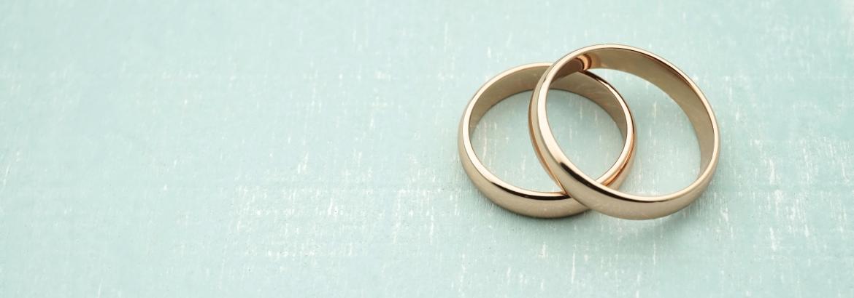 Le mariage est un droit à partir de 18 ans.