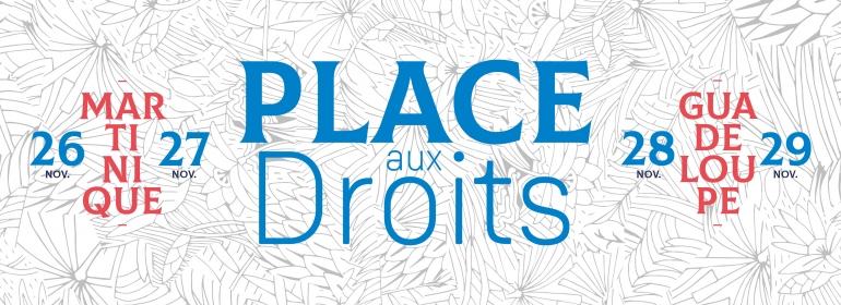20181121_place_aux_droits_antilles_bandeau.jpg