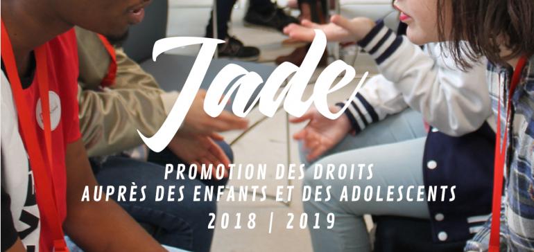 20190618_rapport_jade.png