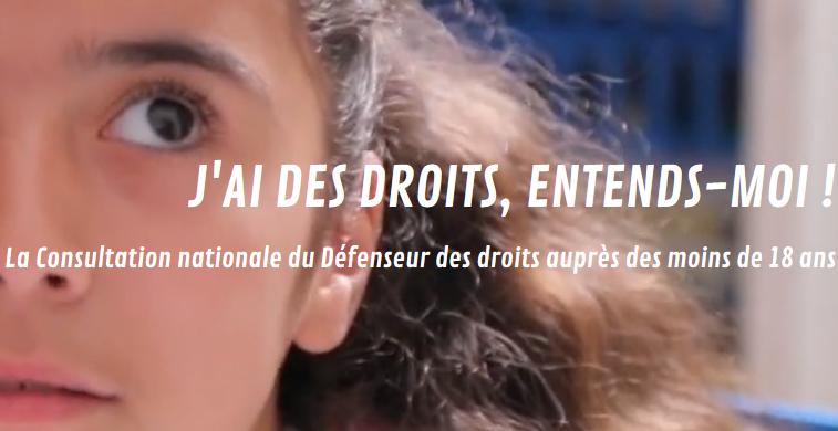20190920_jai_des_droits_entends-moi_.png