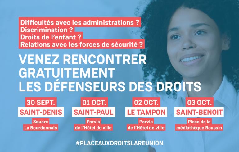 20190924_place_aux_droits_la_reunion_et_mayotte.png