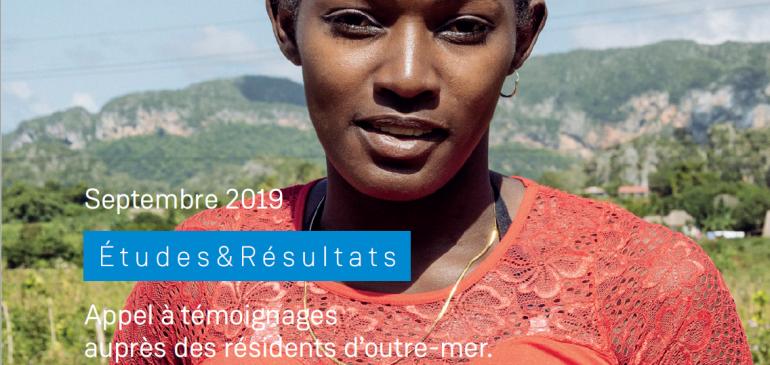 20190925_etudes_et_resultats_outre-mer.png