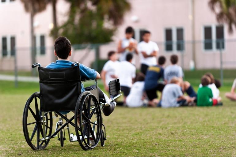 20193110_actu_handicap-enfants.jpg