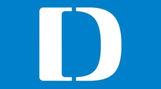 logo_carre_1.jpg