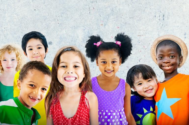 Déja plus de 100 projets labellisés pour la défense des droits de l'enfant !