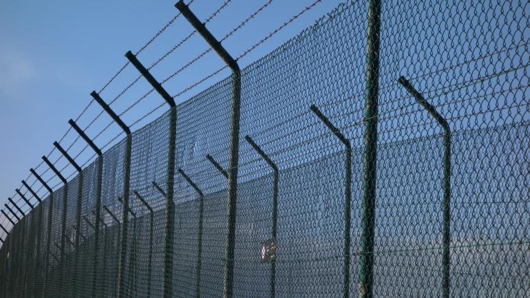 Pour Maître Pierre Joxe, la prison n'est pas la meilleure réponse à la délinquance des jeunes.
