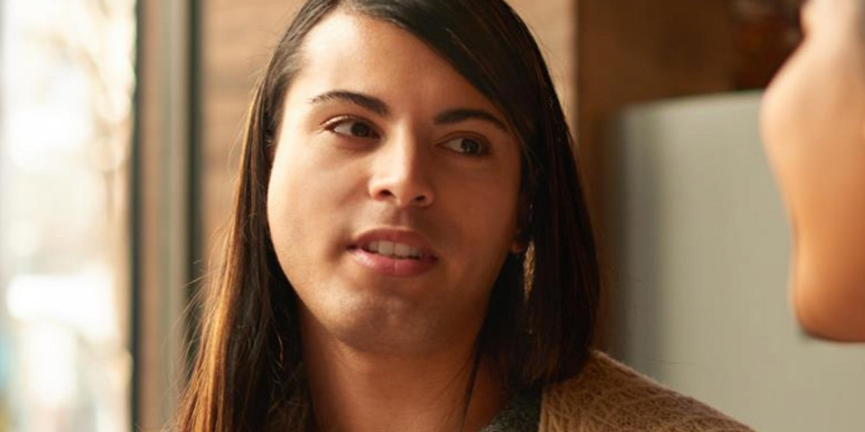 10 recommandations pour faire valoir les droits des personnes transgenres