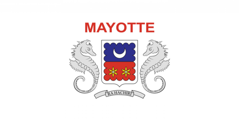 20180924_cp_mayotte_horizontale.jpg