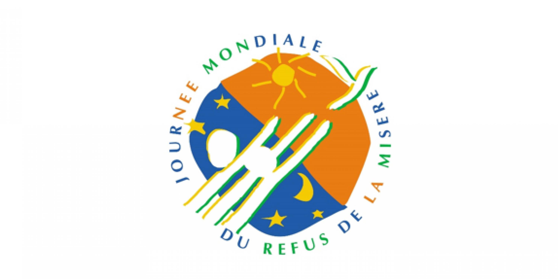 20181016_journee_mondiale_refus_de_la_misere_horizontale.png