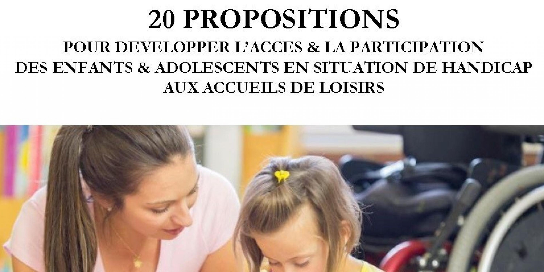 20181214_cp_accueil_loisirs_horizontale.jpg