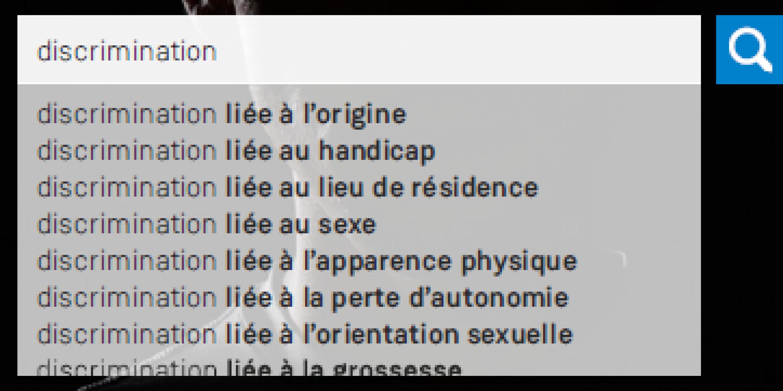 20190117_actes_du_colloque_actu_horizontal.png