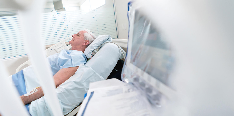 étude euthanasie