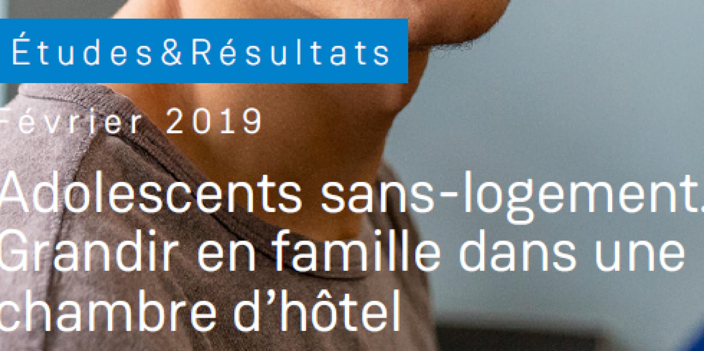 20190214_ado_en_hotel_horizontal.png