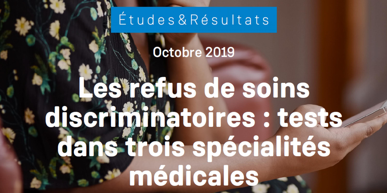 20191022_refus_de_soins_discriminatoires.png