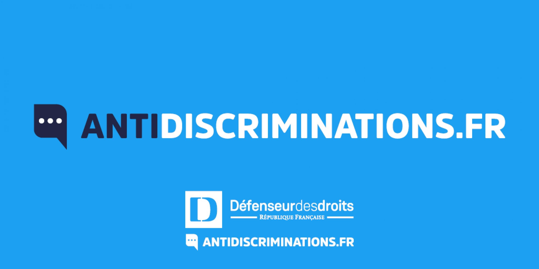 antidiscriminations.jpg