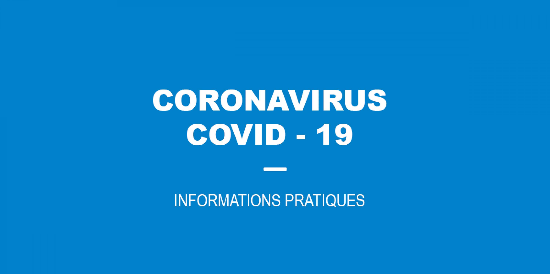 covid-19_pratique.png