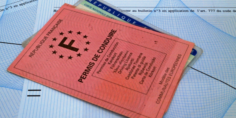 chronique_permis_de_conduire