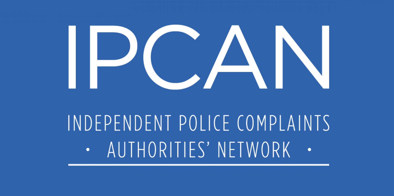 Site IPCAN