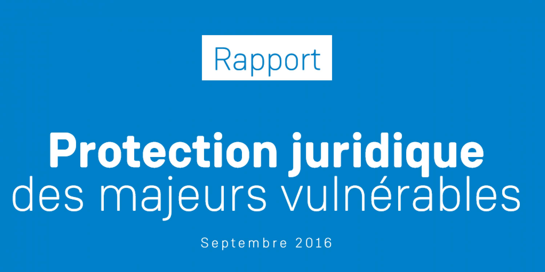 protection_juridique_des_majeurs_vulnerables_2.png