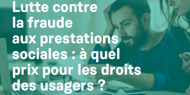 rapport_lutte_contre_la_fraude_aux_prestations_sociales.png?itok=JLVe79v6