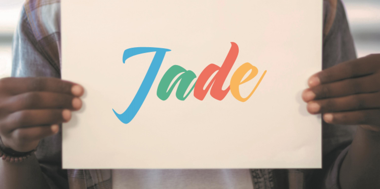 recrutement_jade_.png