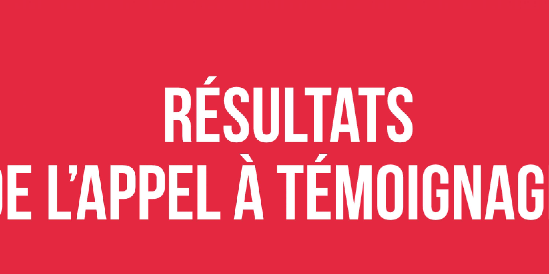 resultats_de_lappel_a_temoignages_acces_a_lemploi_et_discriminations.png