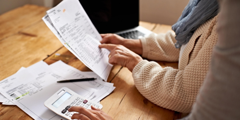 Discrimination : d'anciens travailleurs privés de pension retraite