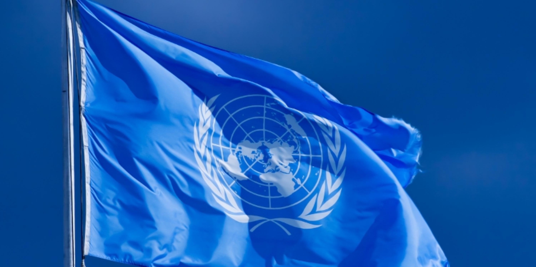 Retour sur le colloque autour de la Convention internationale des droits des personnes handicapées (CIDPH)