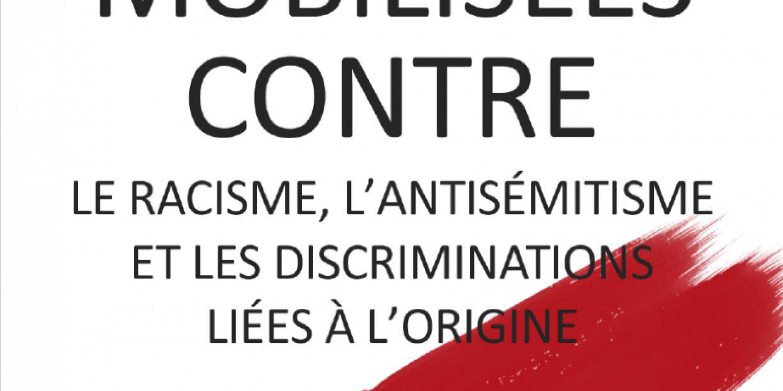 semaine_discri_bouches_du_rhone.png