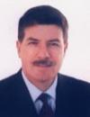 Picture of Gérard<br />  MORIER