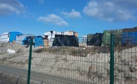 Déclaration du Défenseur des droits sur une possible évacuation de la zone Nord du bidonville de Calais