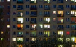 Séminaire « L'égalité d'accès au logement social à l'épreuve des territoires »