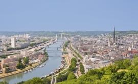 Le Défenseur des droits accompagne le Plan de lutte contre les discriminations de la Métropole Rouen Normandie