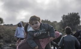 enfant - europe - urgence
