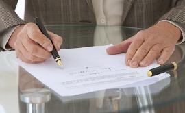 La commission de médiation AERAS vous aide dans vos démarches d'assurance ou d'emprunt.