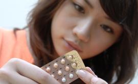 L'accès à la contraception est ton droit.