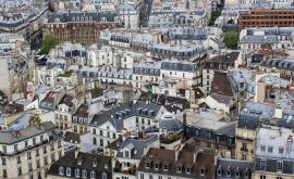 Le Défenseur des droits et la Maire du 9ème inaugurent la permanence de la Mairie du 9ème arrondissement de Paris