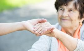 Le Défenseur des droits est régulièrement appelé à intervenir sur des sujets relatifs à l'âge.