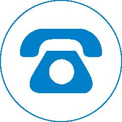 """Résultat de recherche d'images pour """"telephone bleu"""""""